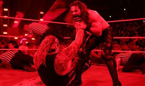 wwe hell   cell  grades rating  match