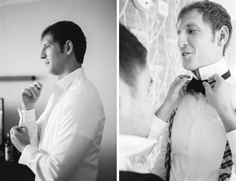 Goei Center Winter Wedding • Grand Rapids Wedding Photographer Indian Wedding Clipart Eps Magazine Trinidad Dress Magazines Free Attire Royal Menu Cards Melbourne Ring