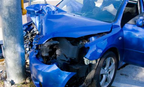 Injured In A Single-vehicle Car Accident? Our Attorneys