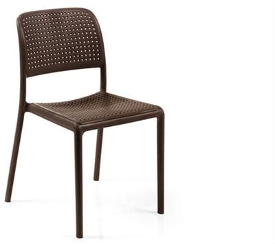commercial cafe chair resin out019 creative furniture