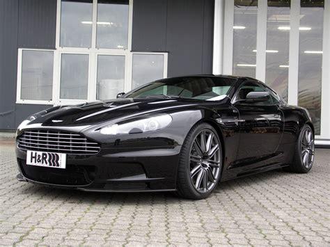 Aston Martin Dbs Related Images,start 0  Weili Automotive