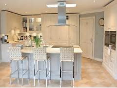 Modern Country Style Kitchen Cabinets Pictures Gallery Enigma Design Modern Country Kitchen Bespoke Wicklow 1