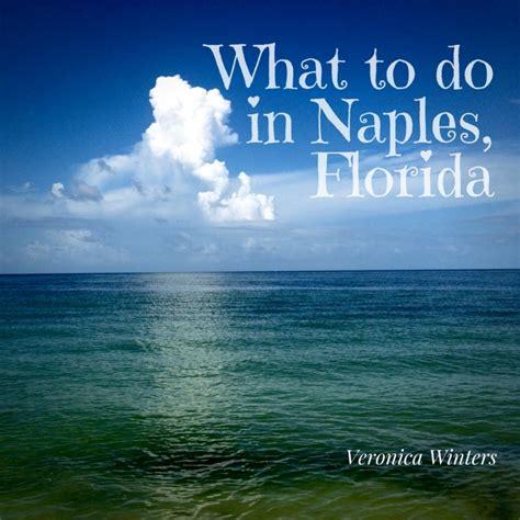 naples florida    places