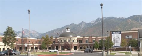Canyons District declines health department recommendation ...