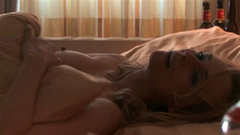 Diane Kruger Nude Sky 14 Pics  And Video
