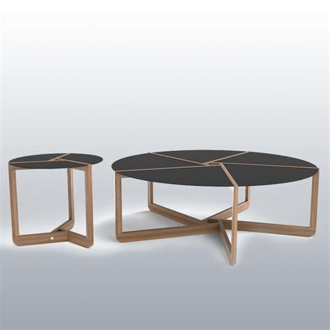 Coffee table coffee table rare blu dot ideas blue pi turn, source: 3d model blu dot pi coffee tables