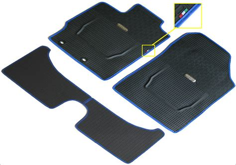 floor mats yaris armrest toyota yaris and hybrid 2012 2014 mittelarmlehne accoudoir reposabraos