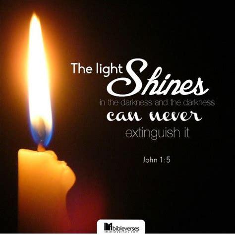 scriptures on light 48 best images on bible verses scripture