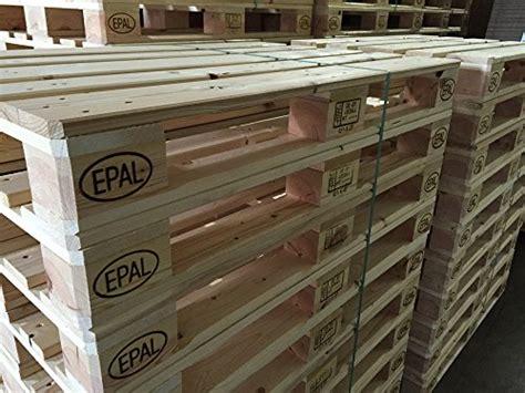 gebrauchte paletten kaufen ᐅ europaletten kaufen paletten angebote shop ᐅ g 252 nstig