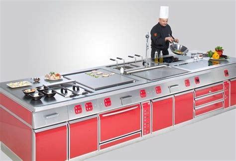 best professional kitchen design software 25 best ideas about kitchen design software on 7774