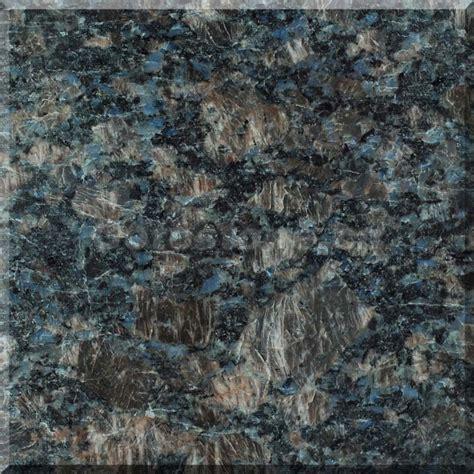 china granite tile granite slab supplier xiamen