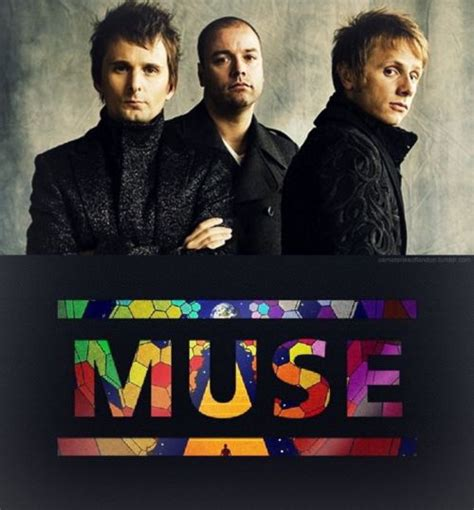 The Best Of Muse Best 25 Muse Band Ideas On Muse Muse
