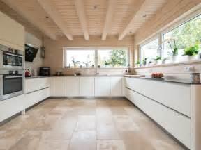 fliesenspiegel küche glas fliesenspiegel küche bnbnews co