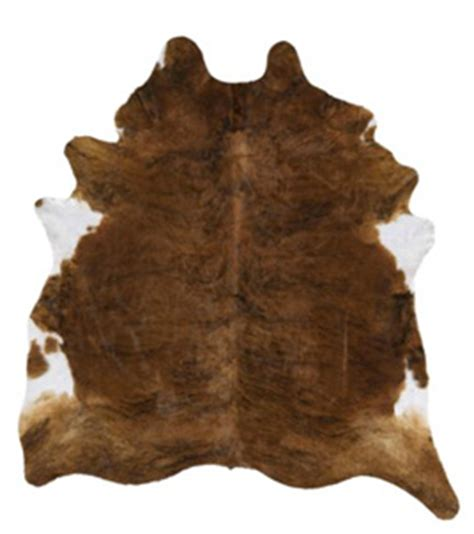 Koldby Cowhide Review by Affordable Mod Furniture Stylish Mid Century Replicas