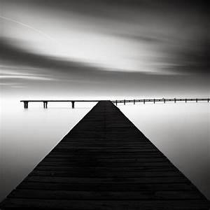 black & white art | saxton studio blog