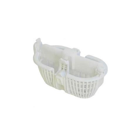 filtre de lave linge faure