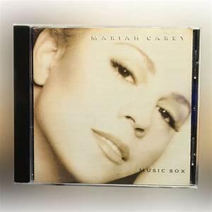 Music Box Mariah Carey | www.imgkid.com - The Image Kid ...