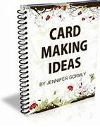 Button Greeting Cards Ideas For Handmade Homemade Card Making  HubPages