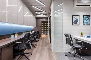 Office, Design, Is, Bold, And, Spirited, Composition