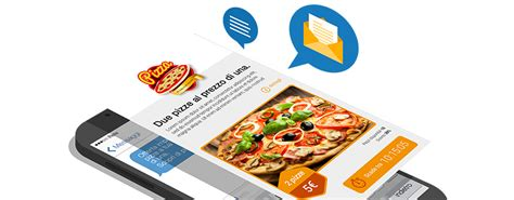 Mobile Marketing Sms by Sms Marketing Dfunnel