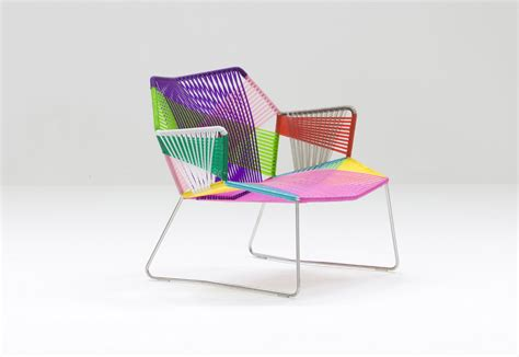 kitchen collection magazine tropicalia armchair by moroso stylepark
