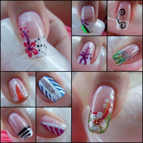 Modelos de uñas la Nueva Tendencia 2020 en Fotos - Mujeres ...