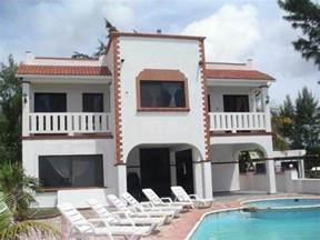 4 bedroom homes houses for rent