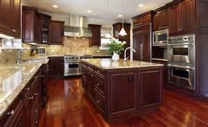 Country Kitchen Island Brown Country Kitchen Island Home Interior Design Pi
