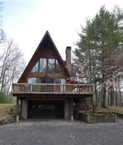 a frame home 65 best images about a frame houses on cabin bath and house