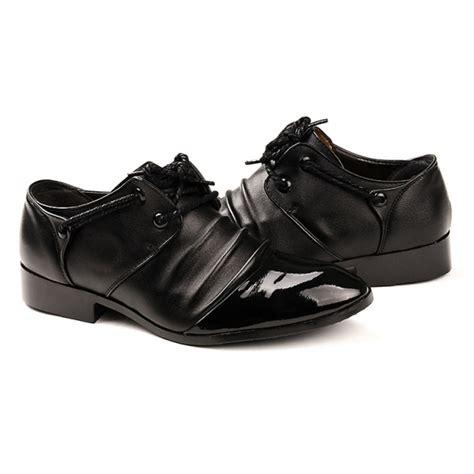 Sepatu Casual Pria Lst 101 jual sepatu pria formal