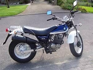 Suzuki Vanvan 125 : 2009 suzuki van van 125 moto zombdrive com ~ Medecine-chirurgie-esthetiques.com Avis de Voitures