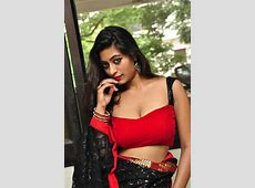Mallu Masala 18+ only All Shapes & Sizes Deep Curves