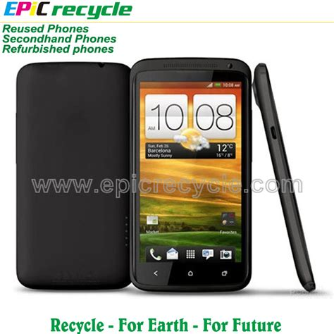 recycle phones for top quality used phones for sale in china recycling