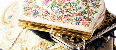 Granny-bags Sind Die Neuen Trendtaschen