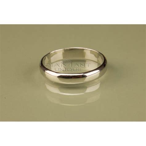 bague de mariage homme quelle bague mariage pour hommes vente des bijoux 224 f 232 s