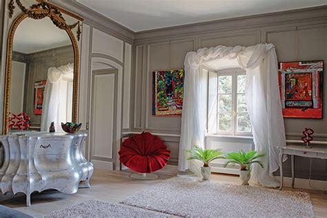 chambre d hote luxe chambres d hotes luxe amazing chambres duhtes de luxe