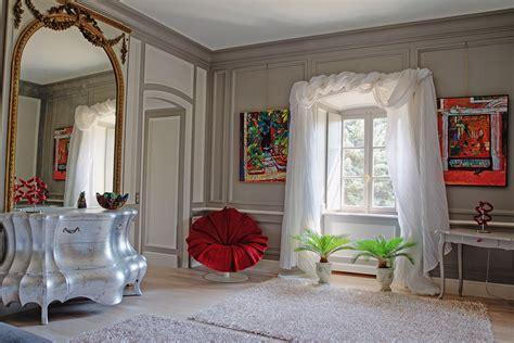 chambre hote ardeche chambre d hote de luxe luxe chambre d hote chalon sur