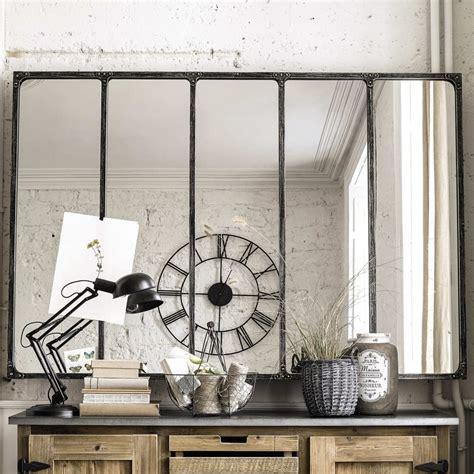 théière maison du monde miroir maisons du monde 28 mod 232 les de miroirs pour votre