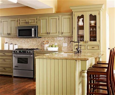 traditional kitchen design ideas 2011 with yellow color 563 yellow kitchen design ideas 2011 2