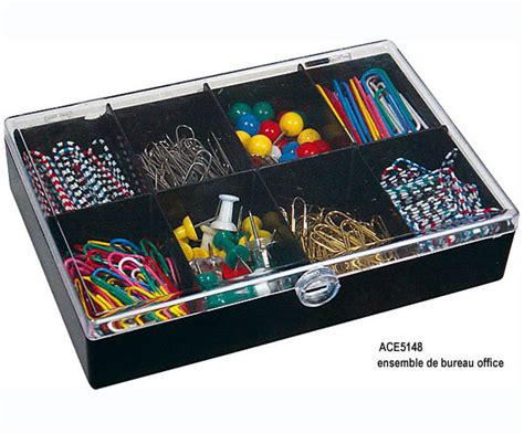 article de bureau calculatrice avec stickers articles de bureau objets