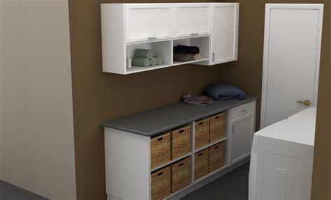 ikea cabinet laundry room cabinets ikea homesfeed
