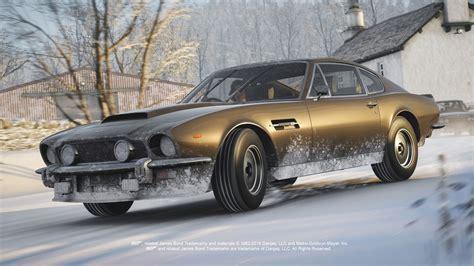 forza 4 horizon forza horizon 4 review xbox one open world racing at its best car magazine