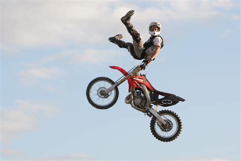 video motocross freestyle freestyle motocross www pixshark com images galleries