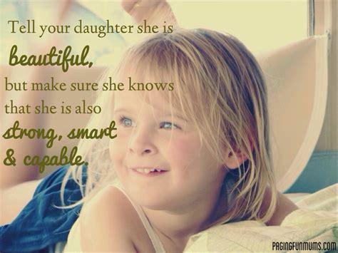 daughter   beautiful