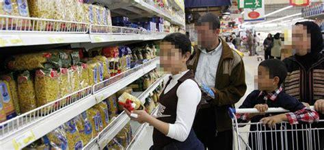 bureau protection du consommateur protection du consommateur des enquêteurs pour constater