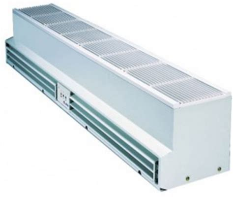 national air curtain 4 price in bangladesh price in