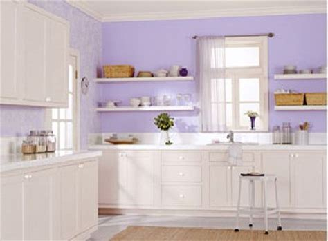 kitchen wall color kitchen wall colors to inspire enlighten and spark ideas 3448