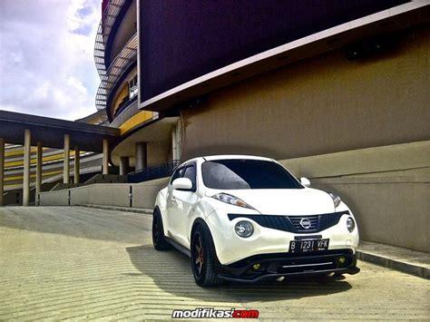 Feb2012 Nissan Juke (HR15DE) CVT (Nissan Juke Forums ...