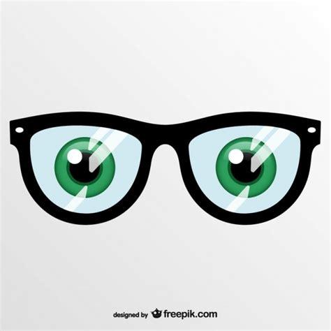 baixar vista eyes 2.0