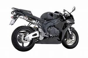 Pieces Moto Honda : silencieux moto yoshimura gp force pour honda cbr 1000 rr 04 07 street moto piece ~ Medecine-chirurgie-esthetiques.com Avis de Voitures